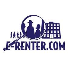 E Renter Background Check 5 Best Tenant Screening Services For Tenant Background Check