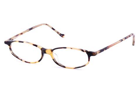 corinne mccormack tortoise reading glasses