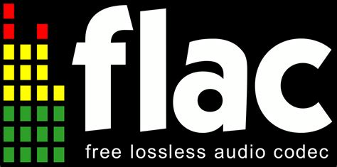 format audio lossless flac wikipedia