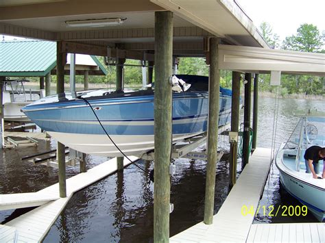 leverage boat wax boat wax the hull truth boating and fishing forum