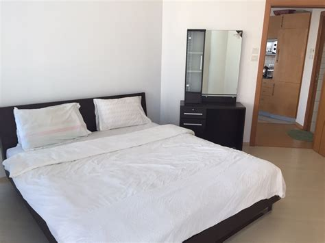 beautiful 1 bedroom apartments beautiful 1 bedroom apartment for sale hera real estate