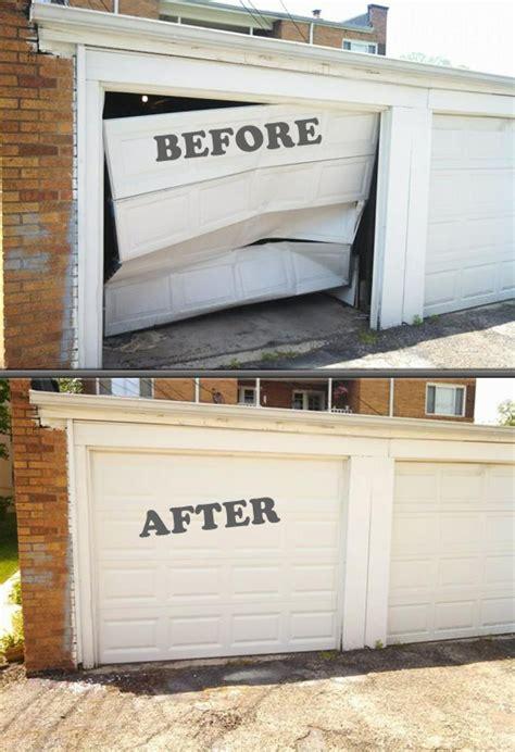 overhead door midland tx garage door repair midland tx 28 images midland doors
