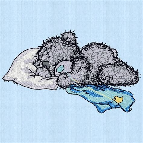 tatty teddy tattoo designs hey i found this really awesome etsy listing at https