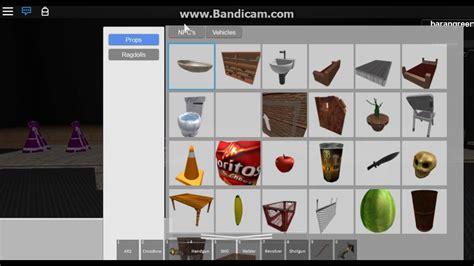 garry mod games roblox roblox garrys mod gmod youtube