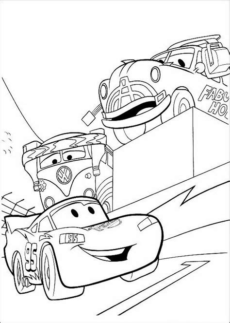 coloring pages of disney cars 2 disney cars 2 coloring pages az coloring pages