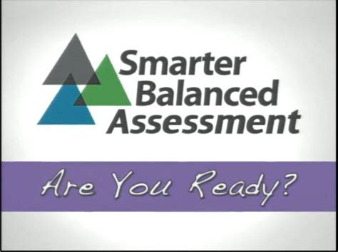 for parents and students smarter balanced assessment iowa law prevents common core assessments caffeinated