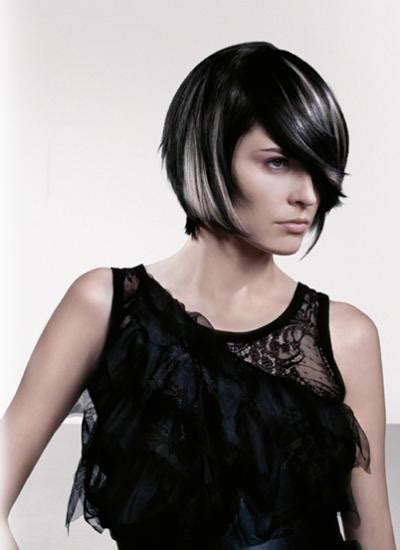 hårförlängning aland rekommenderar klipp upp