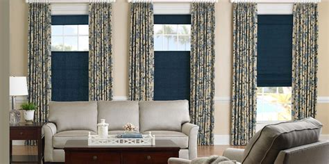 Curtains And Blinds Modern Interior Sheer Curtains And Blinds Ideas