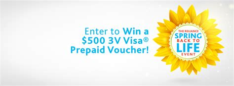 3v Gift Card - can sweepstakes sweepstakes hog