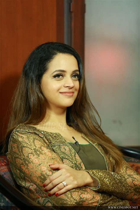 actress bhavana latest news bhavana latest photos 7