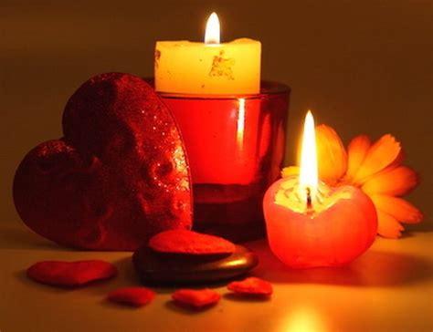 candele massaggio candele da massaggio fai da te cure naturali it