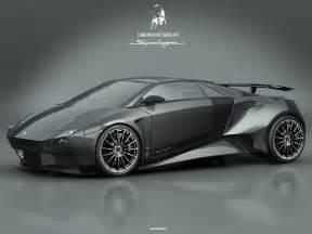 All Lamborghini Names Imagenes De Ferraris Y De Lamborghinis Taringa