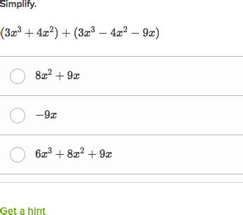 Addition And Subtraction Of Polynomials Worksheet by Adding Polynomials Worksheet Calleveryonedaveday