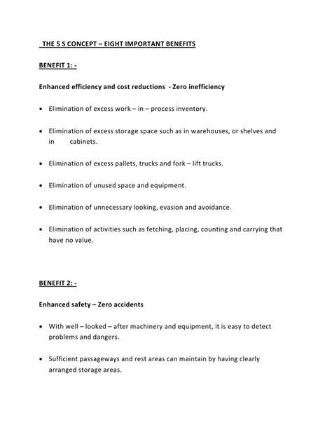 Contract Rescission Letter Sle timeshare rescission letter template 28 images