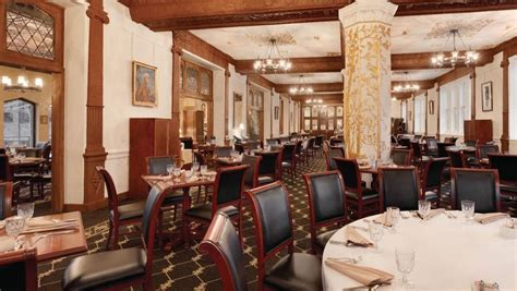 Macarthur Square Gift Card - west point restaurants dining the thayer hotel