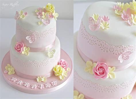 wedding cakes christening cake 1987645 weddbook food favor christening cake 2484435 weddbook