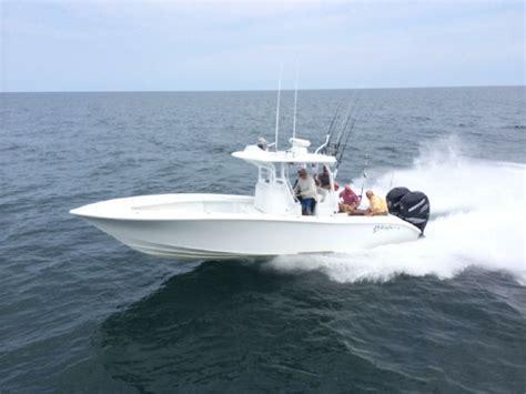 yellowfin boats vs regulator regulator 29 vs contender 30t vs sea vee 290 the hull