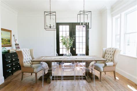 designer home interiors utah 187 house of jade interiors communie