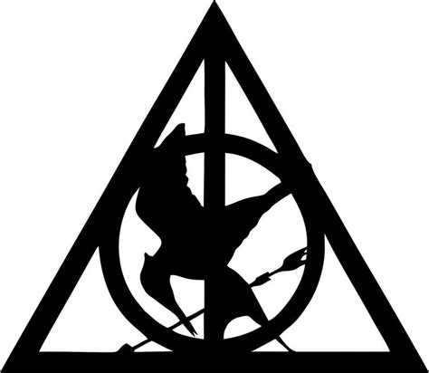 hunger games themes and symbols 97 best stunning stencils images on pinterest