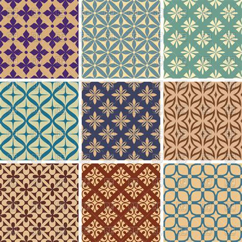 simple vintage pattern simple geometric pattern www pixshark com images
