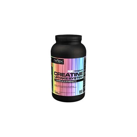 r line titan creatine 1200g creatine uptake system 1 68kg r nutrition masmusculo