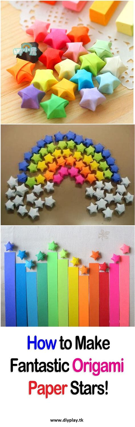 How To Make Things Out Of Construction Paper - 25 best ideas about paper on origami