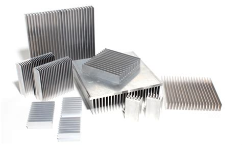 heat sink extrusion eastern voltage research flexibrute heatsink extrusions