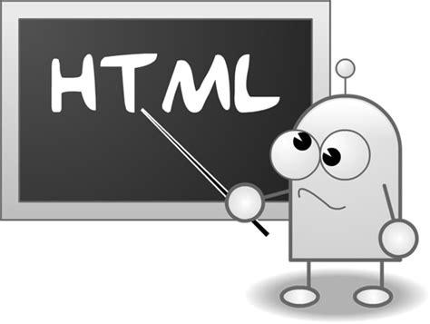 imagenes jpg html add html to the end of every wordpress post tyler longren
