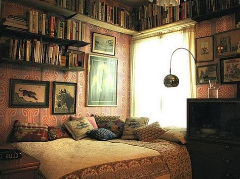 vintage apartment decorating ideas 25 best ideas about hipster bedrooms on pinterest