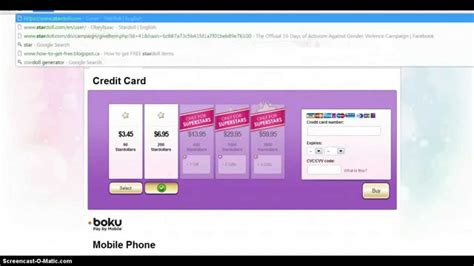 Stardoll Gift Cards - free stardoll gift codes 2013 100 working youtube
