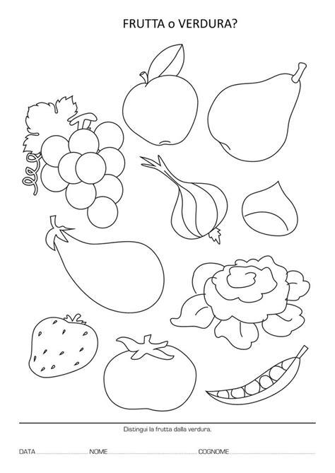 schede didattiche alimentazione scuola infanzia oltre 25 fantastiche idee su cibo scuola dell infanzia su