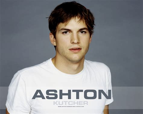 with ashton kutcher ashton kutcher ashton kutcher wallpaper 645111 fanpop