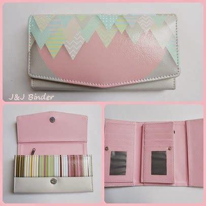 Dompet Tempat Kartu Nama Dan Kartu Penting X1 Organizer Card Holder kamu bisa pilih binder agenda atau dompet kulit cantik