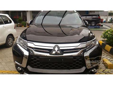 Kas Rem Mobil Fortuner jual mobil toyota fortuner 2016 vrz 2 4 di dki jakarta automatic suv hitam rp 512 000 000