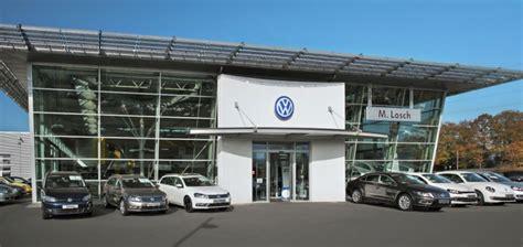 garage losch garage m losch volkswagen myauto lu