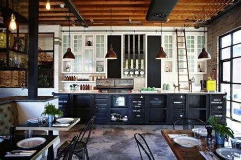 Hiasan Dinding Terlaris Wallpaper Klasik Abu Murah cozy cafe alexandria restaurant reviews photos