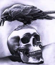 crows tattoo designs tattoos expert tattoos designs and meaning