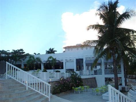 Couples Resort Address Casino Picture Of Couples Tower Isle Ocho Rios