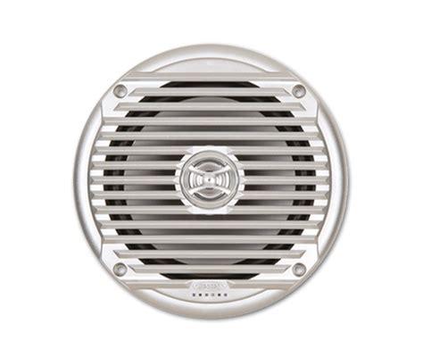 jensen boat speakers jensen speakers jensen waterbestendige boot luidspreker