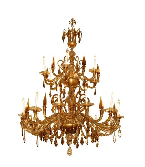 Most Expensive Chandelier In The World The 12 Most Expensive Ls In The World