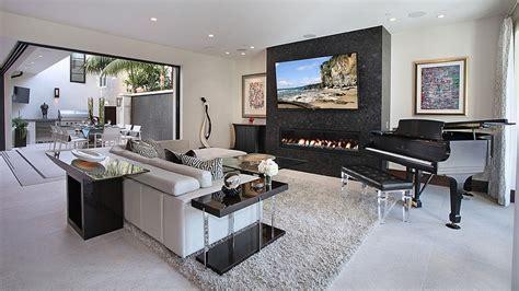 chaisson home by cantoni irvine home decor and design