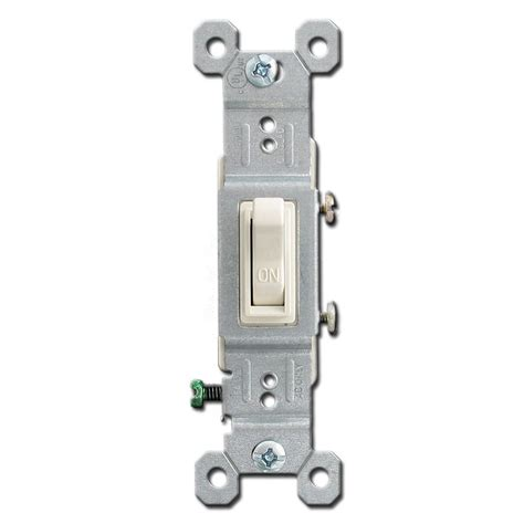 Light Switch by Toggle Light Switches Dimmers For Wall Switch Plates