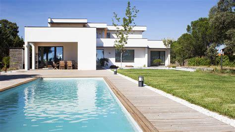 casas casas casas de madera en madrid construcci 243 n biopasiva
