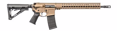 fde color cmmg adds fde color option the firearm blogthe firearm