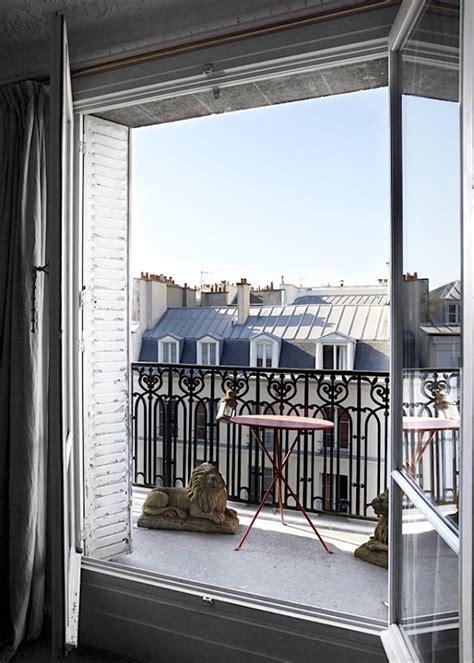 appartamenti parigi marais da parigi con interior