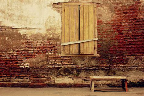 background jalan kota surabaya archives 1001wisata1001wisata