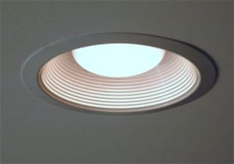ceiling light cans understanding and choosing recessed lighting