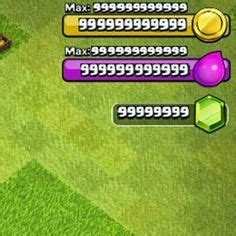 Coc Gems Giveaways Com - blog hacks and generators on pinterest