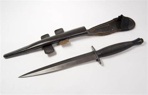 fairbairn sykes dagger fairbairn sykes dagger and sheath