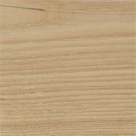 tavole in legno massello listelli e tavole legno massello grezze